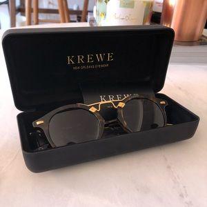 75efafeac68 Krewe Accessories - KREWE ST LOUIS CLASSICS